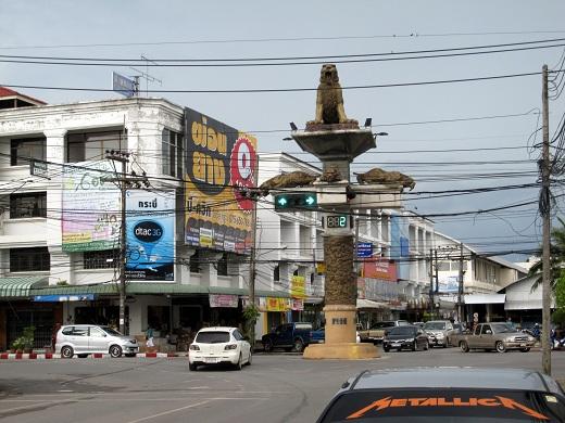 10 Best Things to Do in Krabi - Krabi Must-See Attractions ...