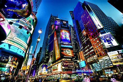 512px-Times_Square,_New_York_City_(HDR)