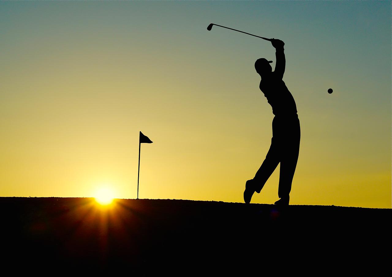 golf-787826_1280