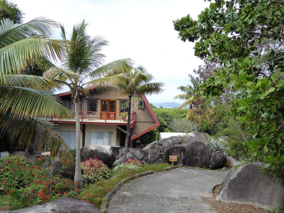 Virgin_Gorda,_British_Virgin_Islands_—_Vacation_home